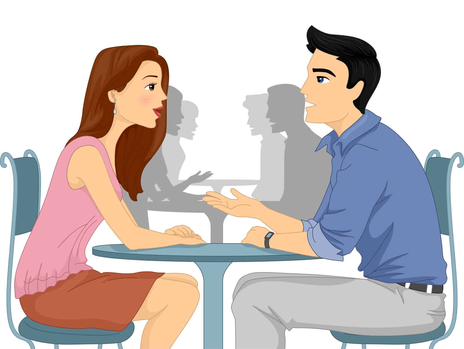 best questions for speed dating Eharmony dating experts reveal the best first date questions to help ease any anxiety and make sure the conversation flows naturally.
